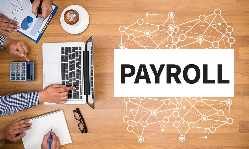 Payroll Outsourcing Gaining Momentum -Myths Debunked